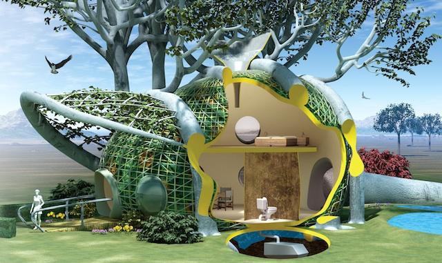 2012-11-12-terreform_fab_tree_hab_joachim_20121.jpg