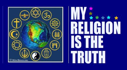 2012-11-13-MyreligionisthetruthMikeGhouse.jpg