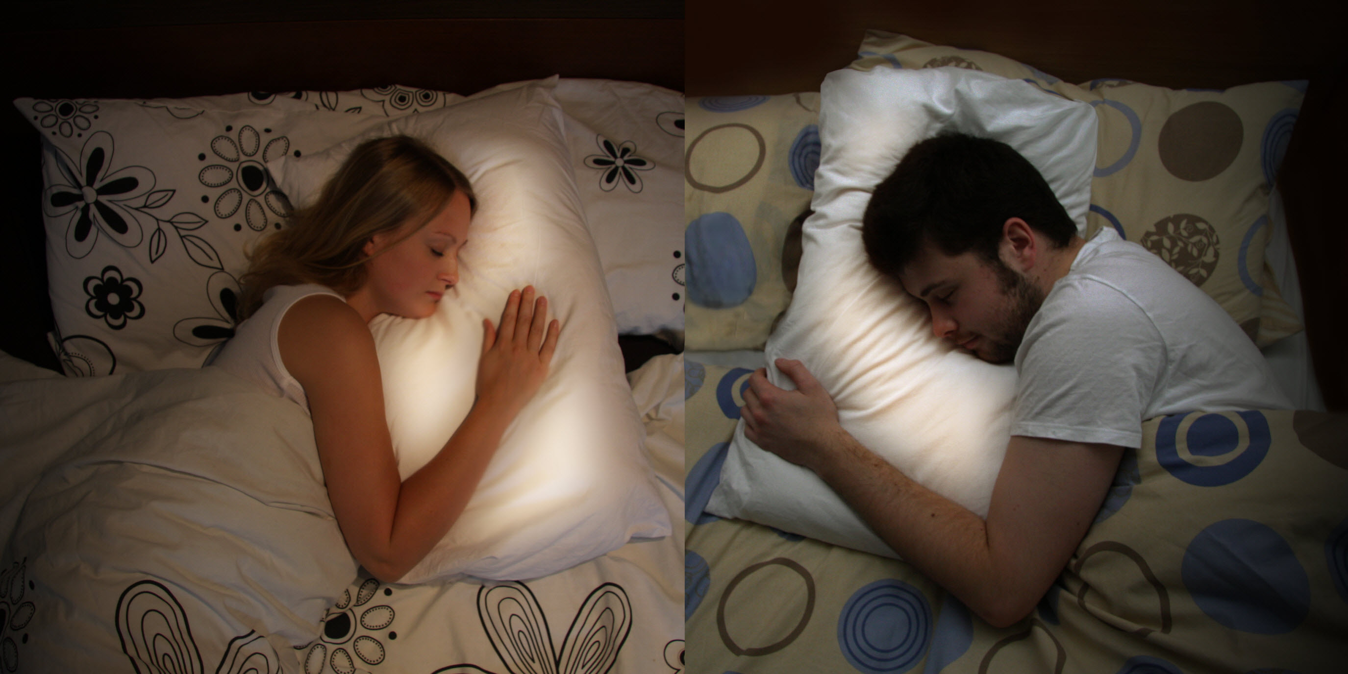 2012-11-13-PillowTalk.jpg