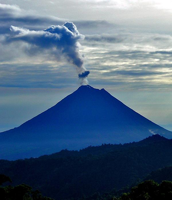 2012-11-13-Volcanoe.jpg