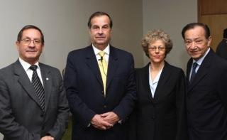 2012-11-13-ceffa2.jpg