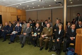 2012-11-13-dgac4.jpg