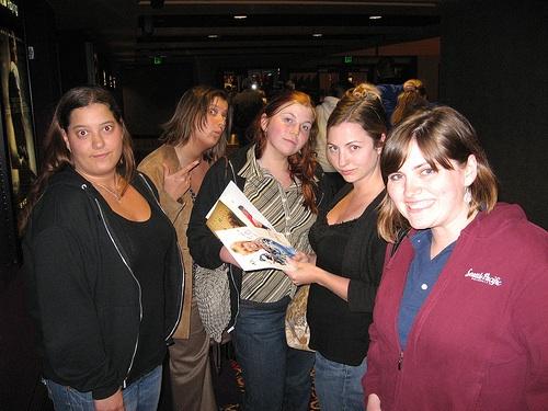 2012-11-13-girlsnightout.jpg