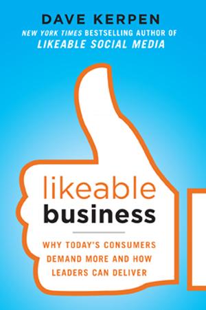 2012-11-13-likeablebusinesscover.jpg