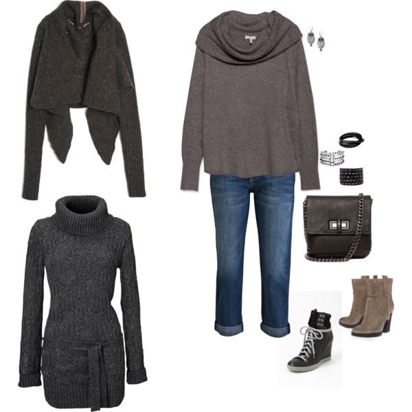 2012-11-13-sweatersgray.jpg