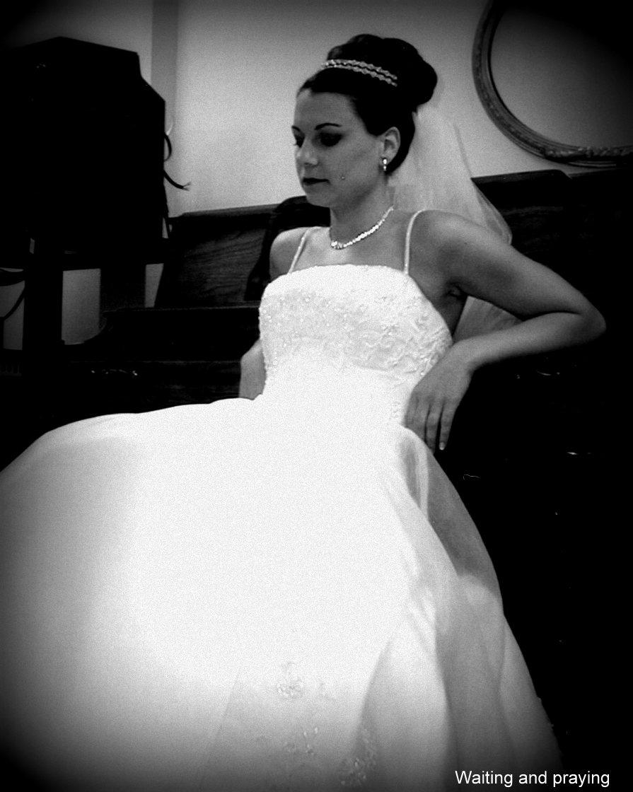 2012-11-13-wedding.jpg