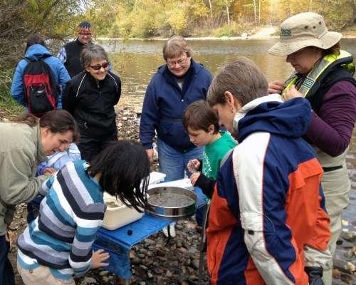 2012-11-14-CitizenScienceUSGS.jpeg