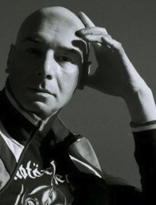 2012-11-14-EduardErlikh.jpg