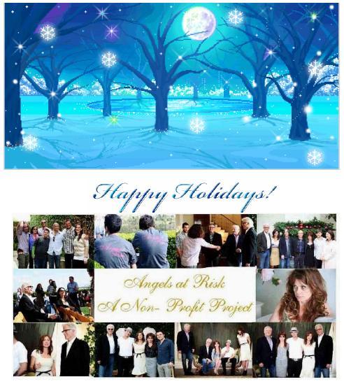 2012-11-14-TreasureChestofWishesHappyHolyDaysJPEGimageforBlog.jpg