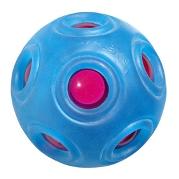 2012-11-14-Xaxa_ball_NL.jpg