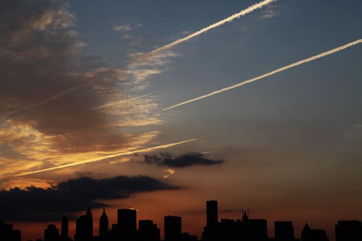 2012-11-14-brooklynstreetartjaimerojomanhattan032011web.jpg