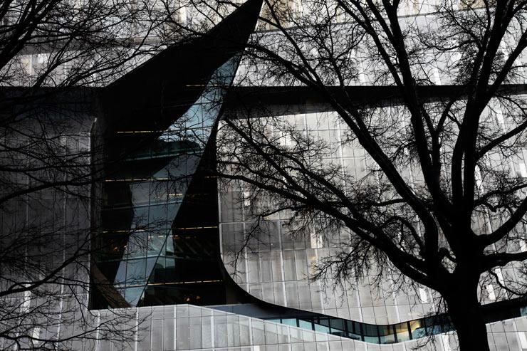 2012-11-14-brooklynstreetartjaimerojomanhattanfebruary2011web.jpg