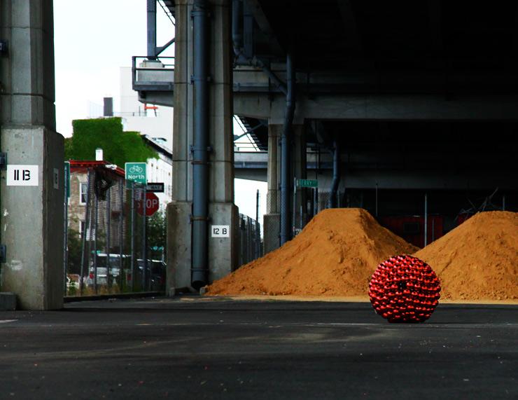 2012-11-14-brooklynstreetartjaimerojowilliamsburgjuly2012web.jpg