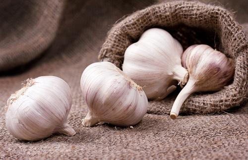 2012-11-14-garlic.jpg