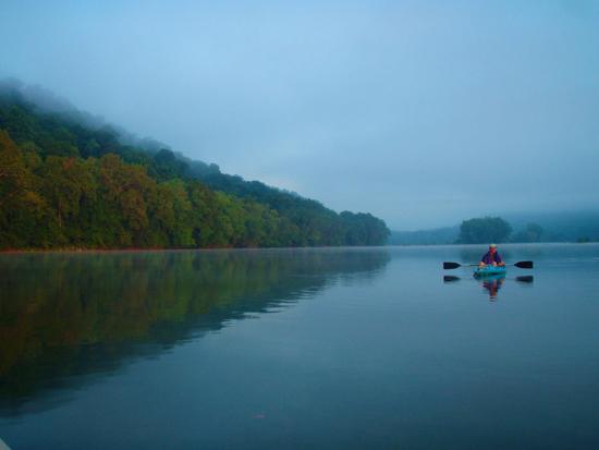 2012-11-14-kayak.jpg