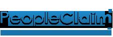 2012-11-14-logotransparent2.png