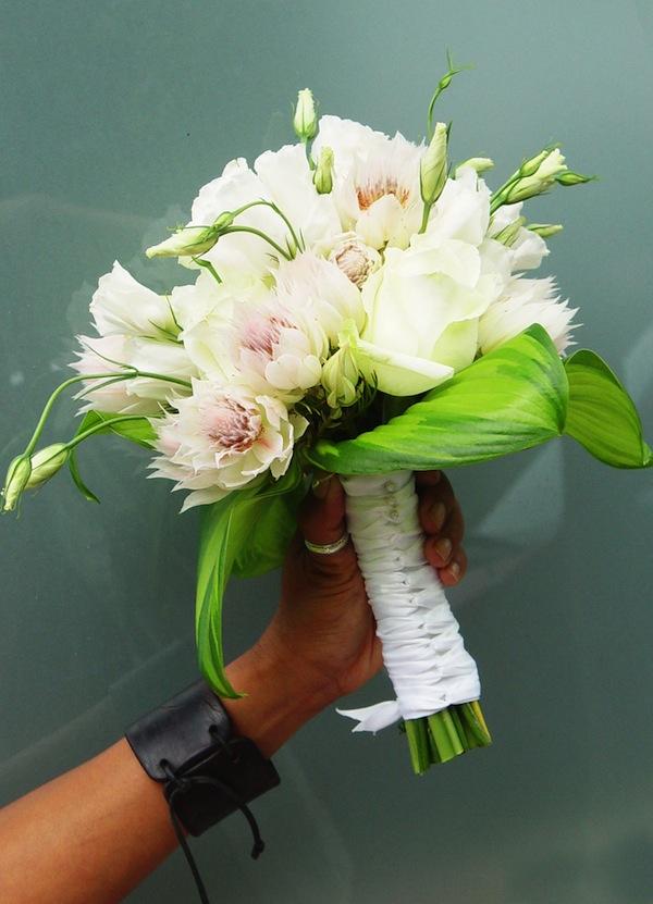 2012-11-14-mdflowers.jpg