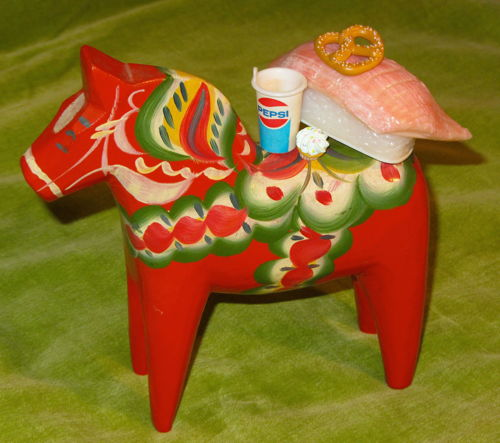 2012-11-14-smallhorse.JPG