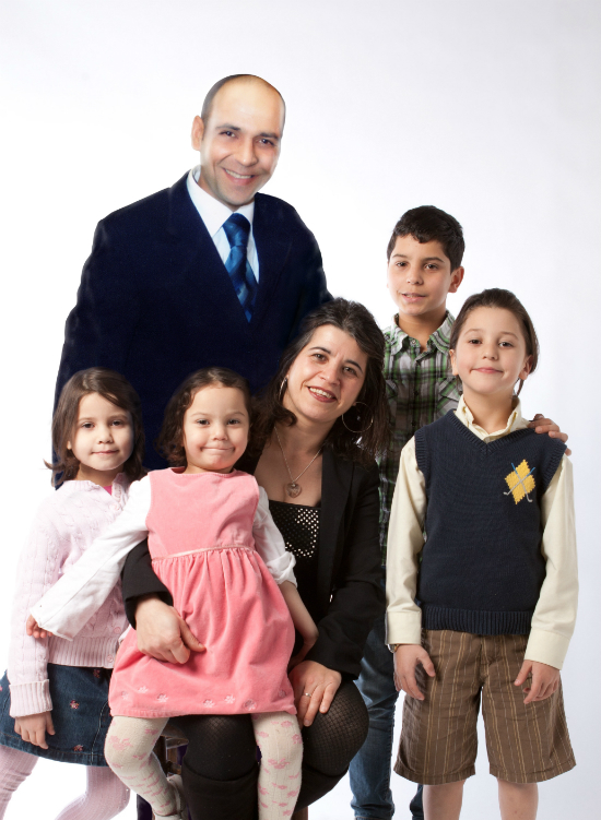 2012-11-15-0017GHAZAL_REEM_Composite1.jpg