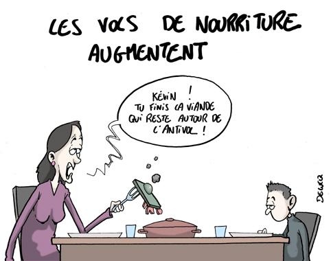 2012-11-15-121116_delucq_auvoleur_pt.jpg