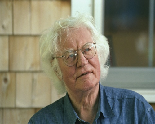 robert bly essay By james p lenfestey  from great river review, spring/summer 2010  i don't remember when i first sniffed the scent of something new in the fifties: a magazine of'poetry and general opinion, edited by robert bly and william duffy, featuring james wright.