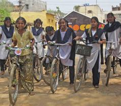 2012-11-15-BicycleGirlsWomenmedium.jpg