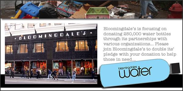2012-11-15-Bloomingdalespanel1.jpg