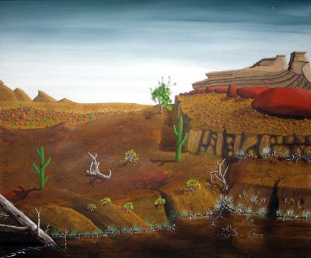 2012-11-15-Desert_scene_Doig.jpg