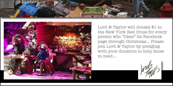 2012-11-15-LordTaylorpanel1.jpg