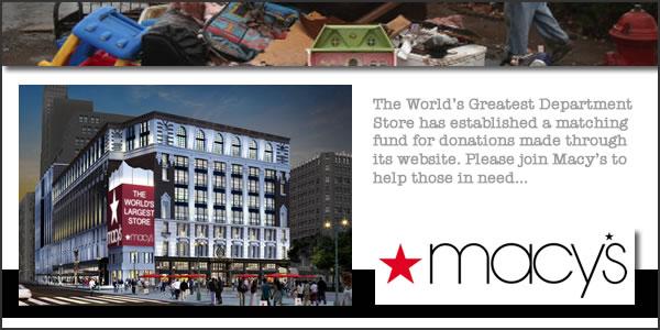 2012-11-15-Macyspanel1.jpg