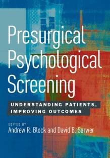 2012-11-15-PPSbookcover2.jpg