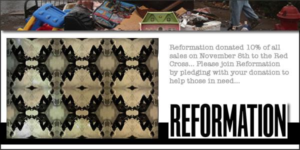 2012-11-15-Reformationpanel1.jpg