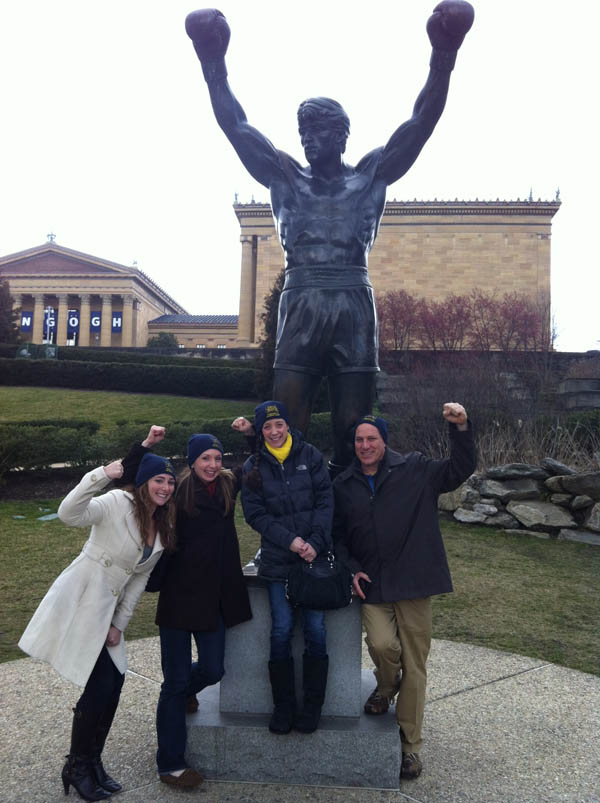 2012-11-15-Rockyphotos2.jpg