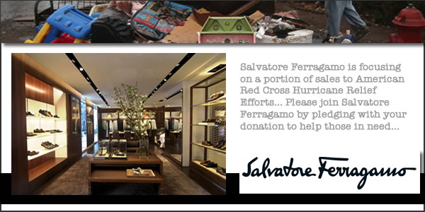 2012-11-15-SalvatoreFerragamopanel1.jpg