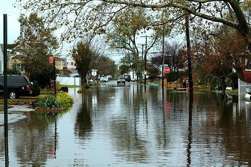 2012-11-15-Sandyflood.jpg