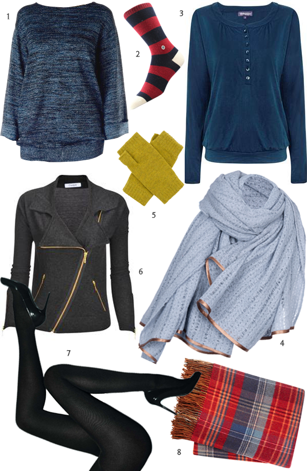 2012-11-15-Sarah_McGiven_Fashion_blog_warm_clothes_winter_2012_accessories_socks.png