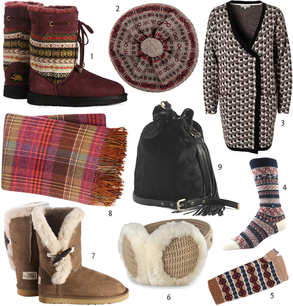 2012-11-15-Sarah_McGiven_fashion_blog_keep_warm_boots_accessories.png