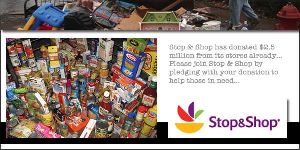 2012-11-15-StopShoppanel1.jpg