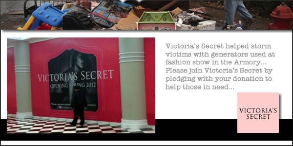 2012-11-15-VictoriasSecretpanel1.jpg