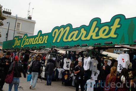 2012-11-15-camdenmarkets_s4601.jpg
