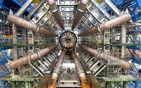 2012-11-15-hadron.jpg