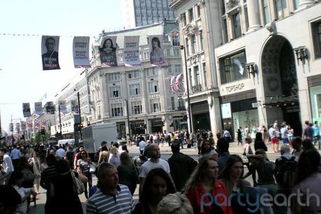 2012-11-15-oxfordstreetandregentstreet_s4601.jpg