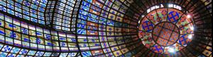 2012-11-15-stainedglassceilings.jpg