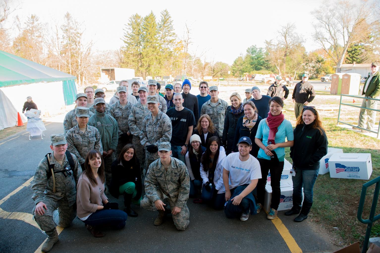2012-11-15-teamlincroft.JPG