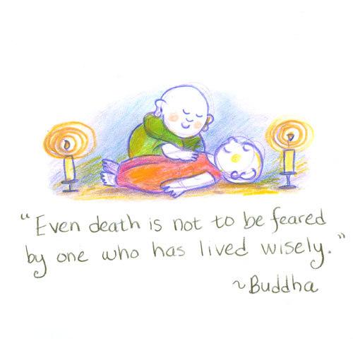 2012-11-16-111612_death.jpg