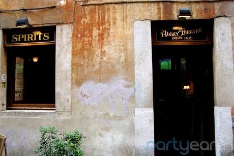 2012-11-16-AbbeyTheatre_Evaser.jpg