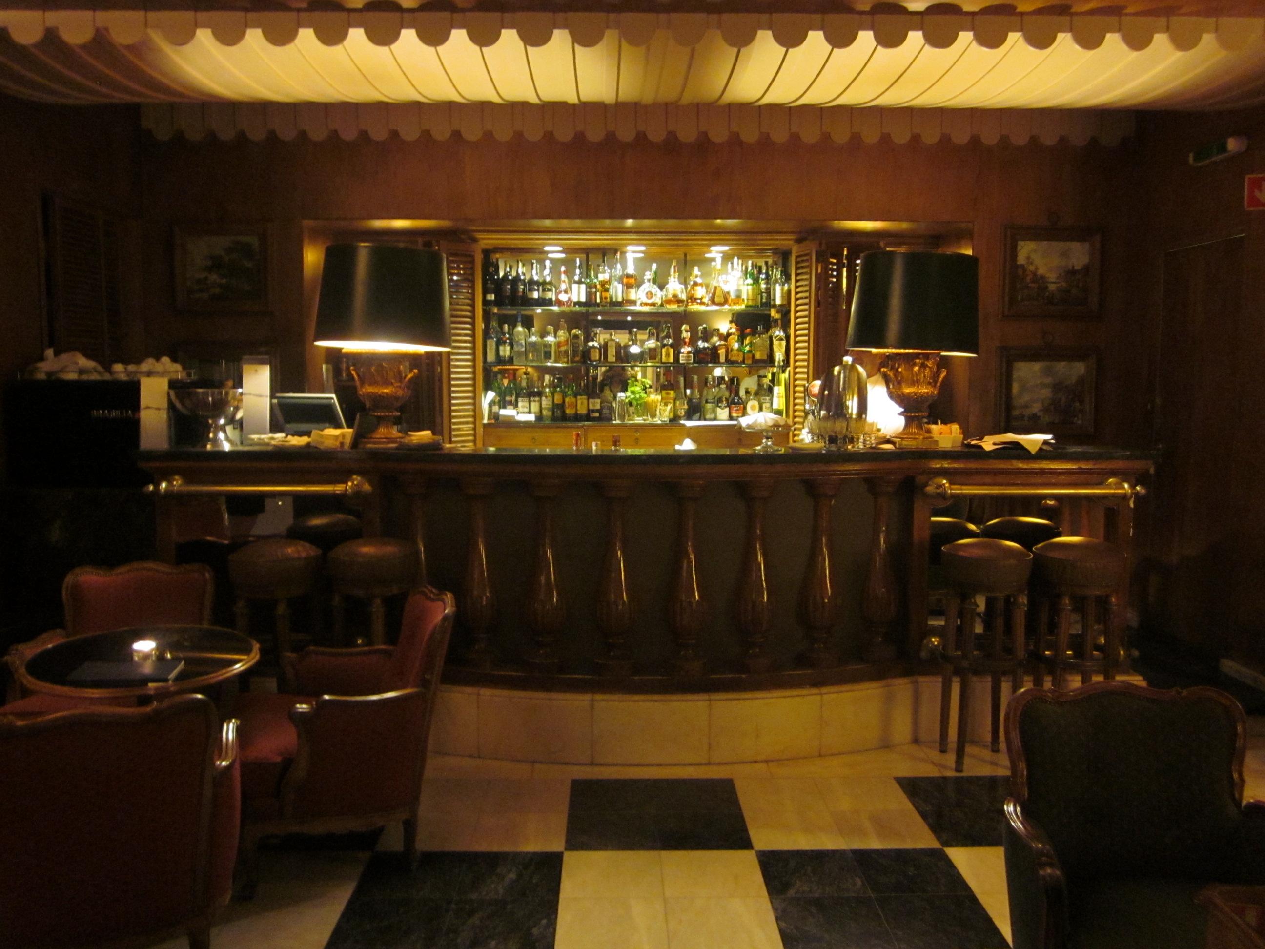2012-11-16-Bar_HotelPalcio.JPG