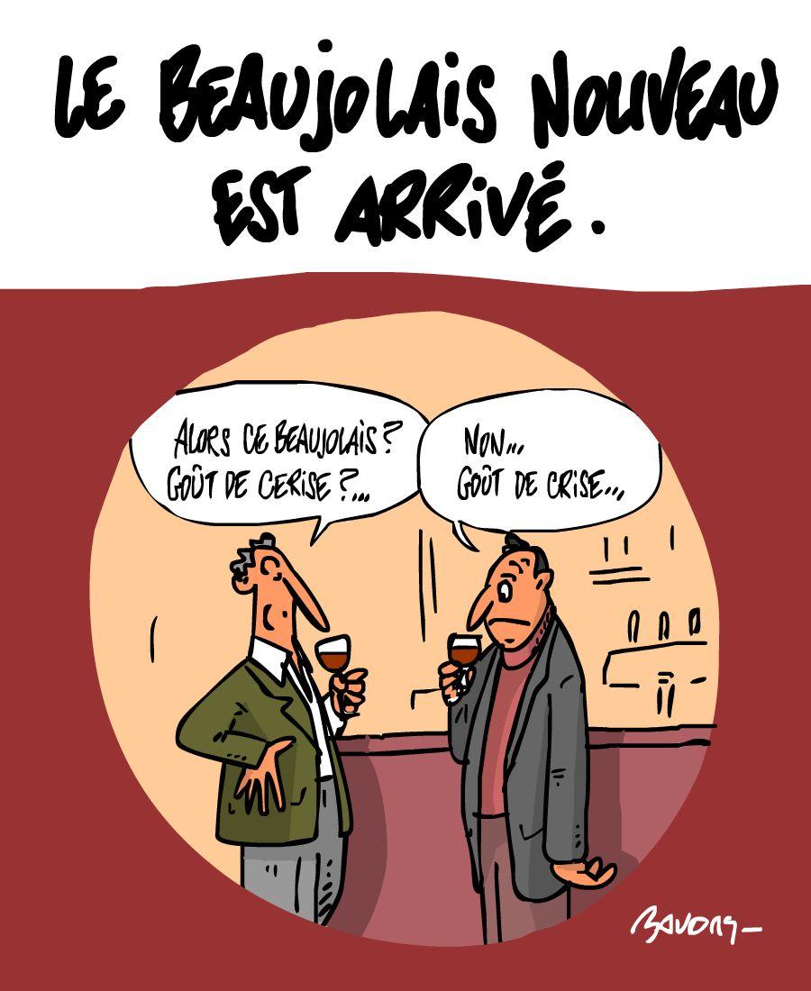 2012-11-16-Beaujolais2.jpeg