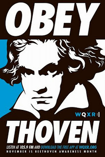 2012-11-16-BeethovenWQXRObeyThoven.jpg