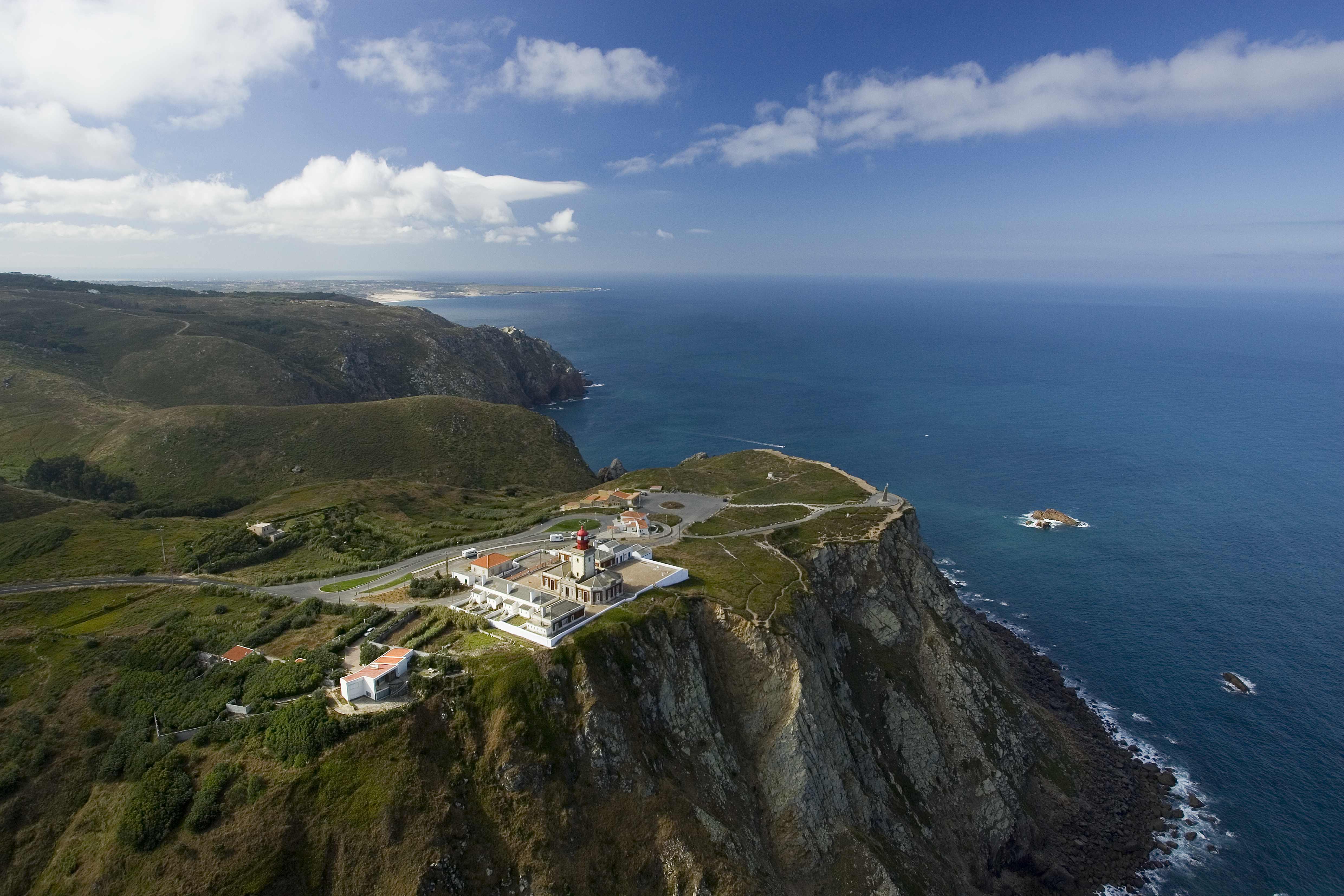 2012-11-16-Cabo_da_roca.jpg